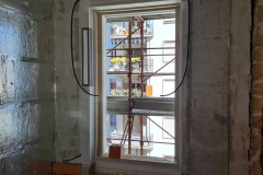 Controtelai-isolanti-Elan-sistemi-in-cantiere-06