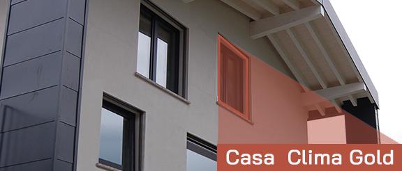 elan-controtelai-isolanti-slider-Casa-Clima-Gold