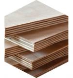 Img-legno-multistrato
