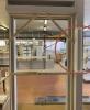 elan-sistema-di-ventilazione-meccanica-vmc-06-b