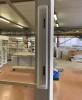 elan-sistema-di-ventilazione-meccanica-vmc-07