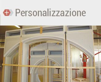 Personalizzazione-controtelai-Elan