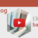 Posa dei serramenti – L'importanza della barriera vapore
