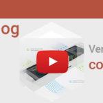 Controtelai isolanti con Ventilazione meccanica controllata